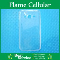 harga Jelly Case Samsung Galaxy Core 2 Tokopedia.com