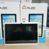 TABLET ALDO T11 WIFI ONLY
