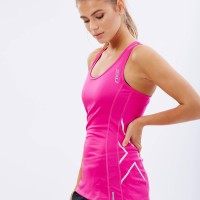 Jual baju olahraga ,baju running,baju yoga dan baju zumba Murah