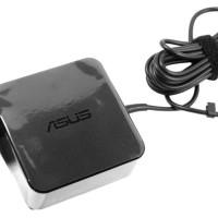 Adaptor Charger Laptop Asus Vivobook F200, F201e, Q200e, S200e, X200