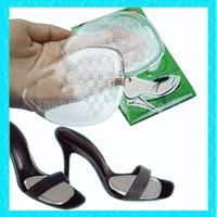 Jual HighHeel Shoes pad Silicone Messaging Gel pelindung kaki anti pegal Murah