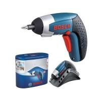 Bosch IXO 3 Professional Mesin Obeng Baterai