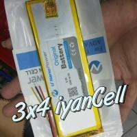 Baterai/Battery Tablet Advan E1B