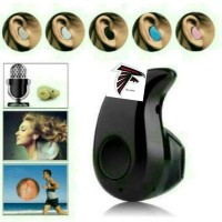 Jual Headset Weirelless Mini HF Bluetooth S530 Murah