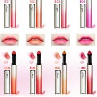 LOREAL Lipstick Tint Caresse / LIPTINT / LIPGLOSS / OMBRE LIP / ORI
