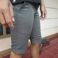 Jual celana pendek chino (SUPER BIG SIZE 41-48) Murah