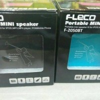 Harga speaker aktif wifi usb sd card radio fleco | antitipu.com