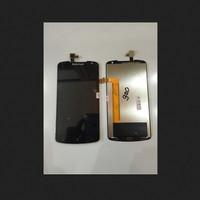 Lcd + Touchscreen Lenovo S920 Original