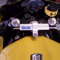 harga Ohlins Steering Damper R6 Tokopedia.com