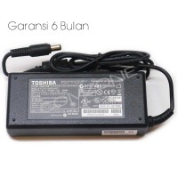 adaptor Toshiba Satellite 1400 1405 1410 1800 2400 5000 15V 6A adlts8
