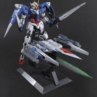 Perfect Grade 00 Raiser 2 Way Stand Base (Limited Edition)