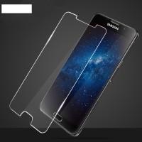 Tempered Glass Samsung Galaxy A5 2017 A520 ( Anti Gores Kaca )