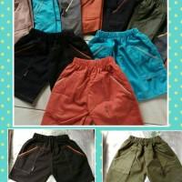 celana pendek anak size 1-3 th celana anak grosir baju anak daster