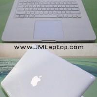 MacBook 6.1 Unibody MURAH