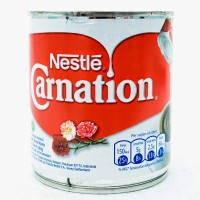Susu Nestle Carnation 370gr / Susu Kental Manis (SKM) GOJEK ONLY