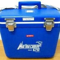 ICE BOX / Cooler Box 12S 10 Liter LION STAR Pendingin Kotak Kulkas