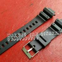 TALI JAM TANGAN CASIO G-SHOCK DW 5300 DW 5900 / DW-5300 DW-5900