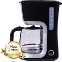 Electrolux - Coffee Maker 1.5 Liter ECM3505