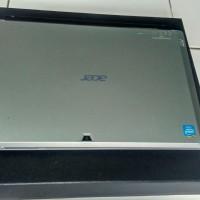 Laptop ACER One S1001 Layar Lepas