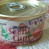 Jual Parfum mobil Little Trees organic scent cups Murah