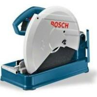 Mesin Gerinda Pemotong (Cut-Off Machine) Bosch GCO 2000 Professional