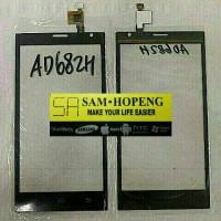 Touchscreen Smartfren Andromax I3s / Ad682h Original