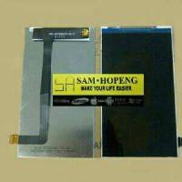 Lcd Smartfren Andromax U2 / Eg98 Original