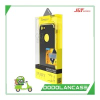 Casing Xiaomi Mi Note 2 Ipaky Case Hp