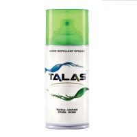 harga Talas Water Repellent Spray - Spray Anti Air dan Anti Noda Tokopedia.com