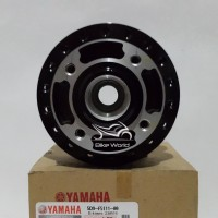harga Tromol Depan Vega Zr, Jupiter Z, Mio Yamaha Genuine Parts Tokopedia.com