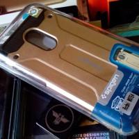 harga Spigen Tough Armor Xiaomi Redmi Note 4/pro/prime Tokopedia.com