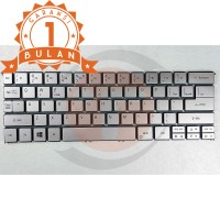 Keyboard ACER Aspire P3-131, P3-171 - White