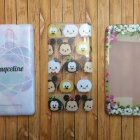 custom case foto suka suka photo