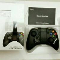 Jual Kontrol Game Ipega PG 9021 Mobile wireless gaming bluetooth controller Murah