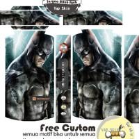 harga Garskin Vaporesso Tarot Pro 160w Motif Batman, Motif Bisa Request Tokopedia.com