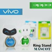 Ringstand / iring Maskot OPPO & VIVO