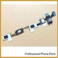 Flexible Home Conektor Handsfree Samsung J7 / J700 original