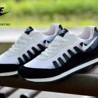 harga Sepatu Wanita Nike Airmax Running / 4 Varian -37-40 Tokopedia.com