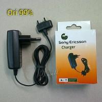 harga Charger Sony Ericsson K810 K800 K750 K610 K550 W890 W880 W700 W200 Tokopedia.com