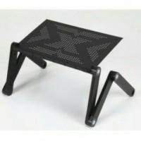 Meja Laptop / Portable Laptop Table Length 48cm