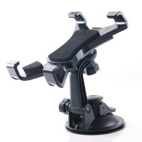 harga [weifeng] Wf-313c Universal Car Holder For Tablet Pc (black) Tokopedia.com