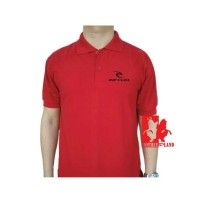 Harga tshirt t shirt kaos kerah best seller keren trendy baju polo | Pembandingharga.com