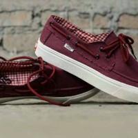 Free Bonus !!! sepatu casual murah vans zapato women terbaru