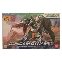 Gundam dynames HG Bandai 1/144