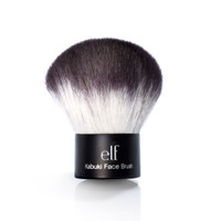 Elf Studio Kabuki Brush