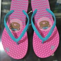 (((SPESIAL PRICE))) Sandal Ontime size 36-40
