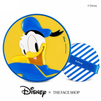 The Face Shop - BB Power Perfection Cushion [Disney Donald Duck]