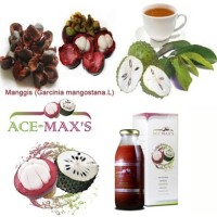 Manfaat AceMax's | AceMax | Ace Max's | Ace Maxs Untuk Tumor