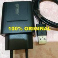 100% ORIGINAL Charger casan chasan Carger ASUS Padfone 7,8 Padfone7