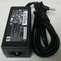Charger Laptop HP Mini 110 210 1000 DM1 3000